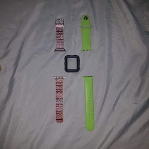 for iphone watch
